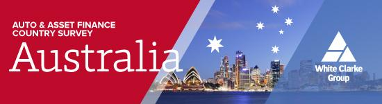 Country Banner Australia 550x150