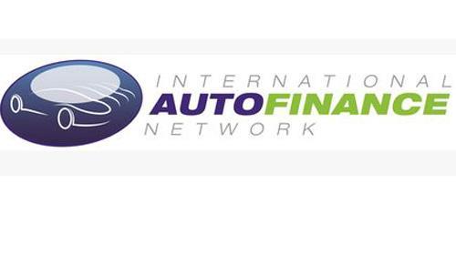 IAFN-logo