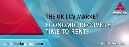 uk-lcv-marketCTA